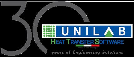 «Лучшая строительная техника и оборудование года» получил агрегат климатический со встроенной холодильной машиной и газовым нагревом АК-Р 1/ПВ/Р